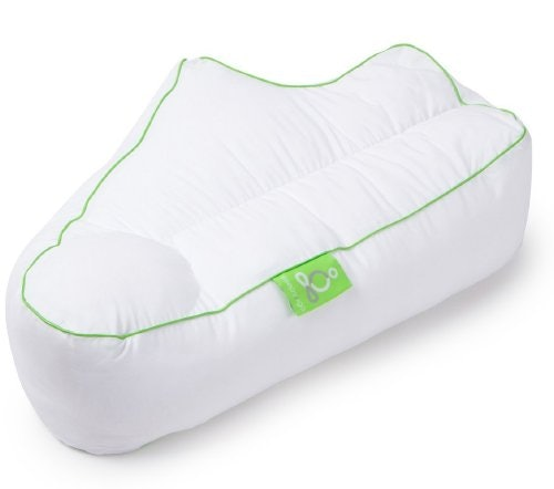 comforter hotel comfortable best pillow down pillows royal reviews goose review most