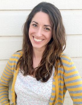 Shannon Evans