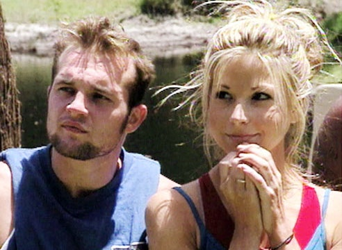 Real world road rules challenge diem and ct dating