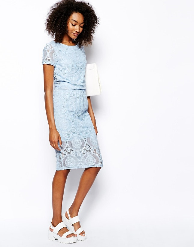 The 9 Best Tall Girl Clothing Sites Online — Say Goodbye To Too ... 569d8fbdd