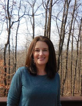 Sarah Clouser