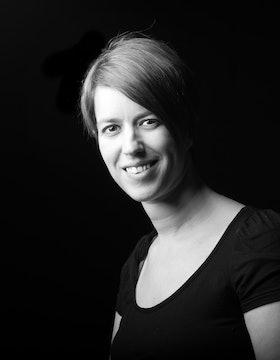 Nikki Mahoney