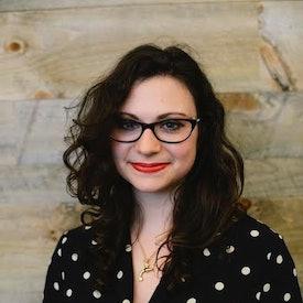 Erin Mayer