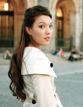 Arianna Warsaw-Fan Rauch