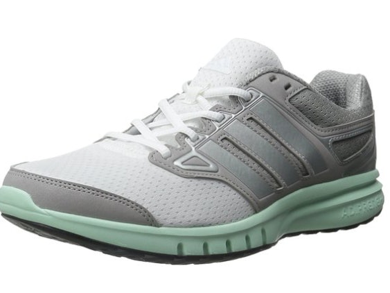 4cfce32a78c adidas Performance Women s Galactic Elite Running Shoes (Sizes 5-12)