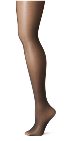 pantyhose-are-good-for-you