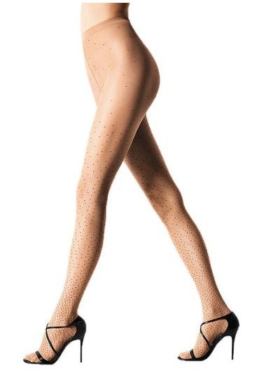 Italian Bikini Models