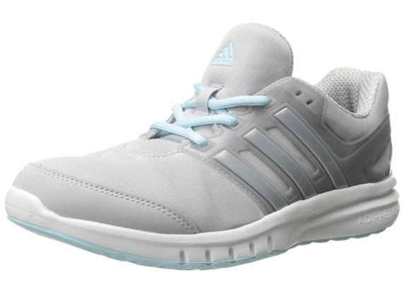 cf0f3dd5510 Best Amazon Prime Day Sneakers   Athletic Shoes On Sale