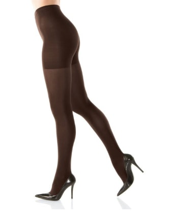 Better quality pantyhose