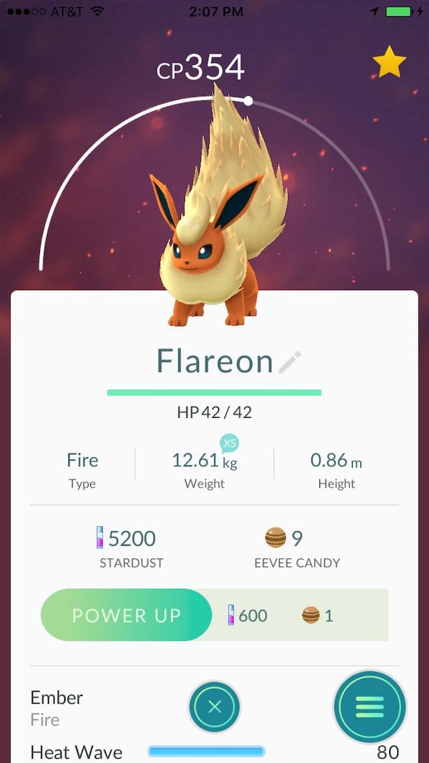 how to get an eevee in pokemon uranium