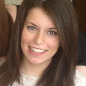 Jessica Molinari