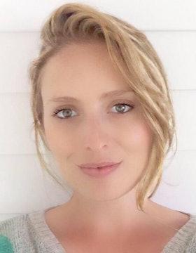 Jen Waite