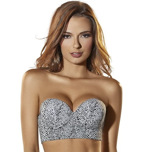 12 Best Bras  Accessories For Small Boobs That Lift  Support-5461