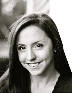 Sarah Garvey Jansen