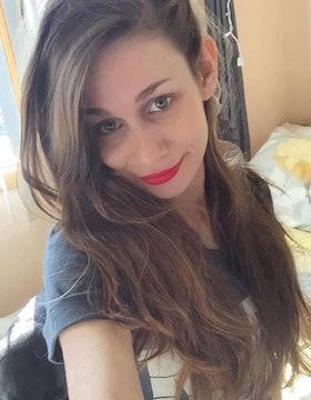 Jessica Ariel Wendroff