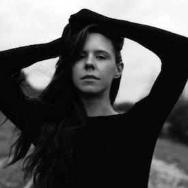 Marisa Riley