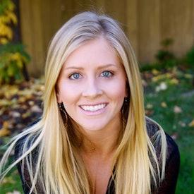 Courtney Lund