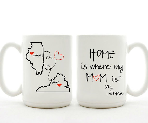 35 Gifts For Mom That Will Remind Her Why Youre Her Favorite Child