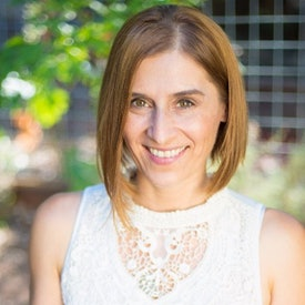 Kristie Middleton