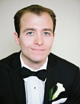 David Graham-Caso