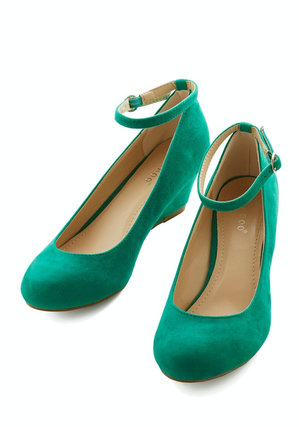 Most Stylish Comfortable Women S Shoes