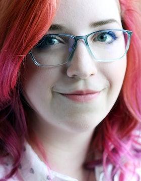 Lauren Lowe