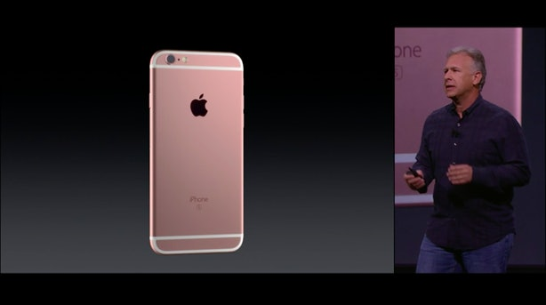 what colors does the iphone 6 come in what colors does the iphone 6s come in gold is a 1230