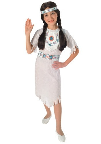 19 sexist racist halloween costumes you should stay the hell away from on the topic of offensive costumes which turn native americans into mascots dont think you get a free pass just because you put one on a child solutioingenieria Gallery