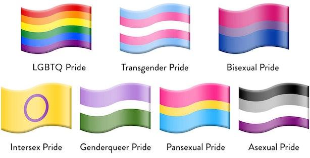 bintan gay indonesia