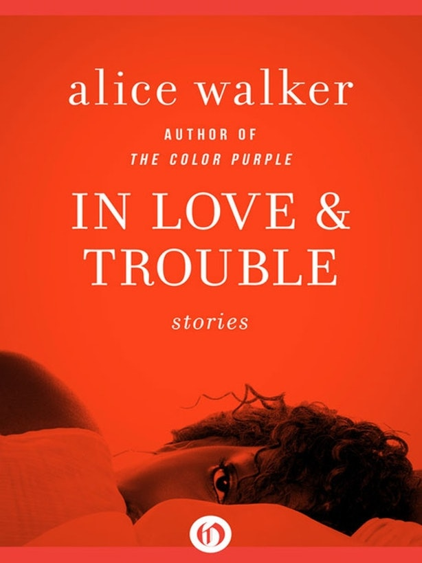 love and acceptance in i stand here ironing by tillie olsen and everyday use by alice walker Literary analysis essays on everyday use  click here click here click  mother vs daughter in the short story called everyday use, by alice walker,.