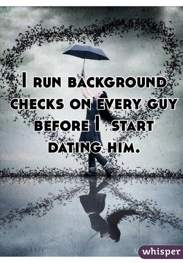 Whisper dating confessions - Prairie Cardiovascular