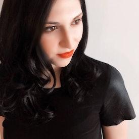 Lauryn Paiva