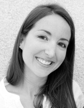 Kristin Salamon