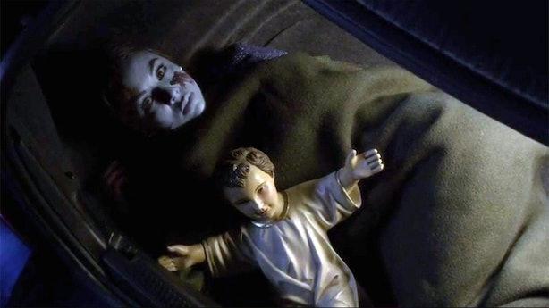 Is Garrett Alive On Pretty Little Liars? Mona Might Not