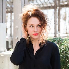 Lexi Novak