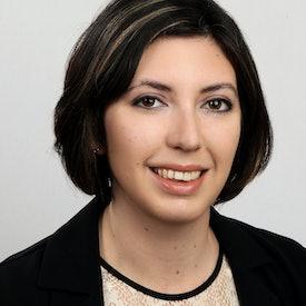 Lauren Barbato