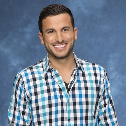 Britt Dating Is From Bachelorette Someone