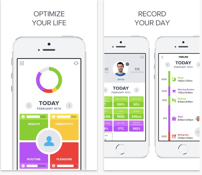 Best App For Meeting