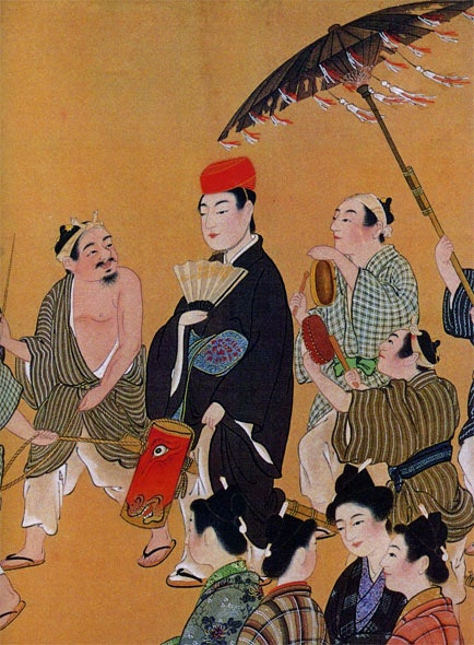 History of matchmaking in china