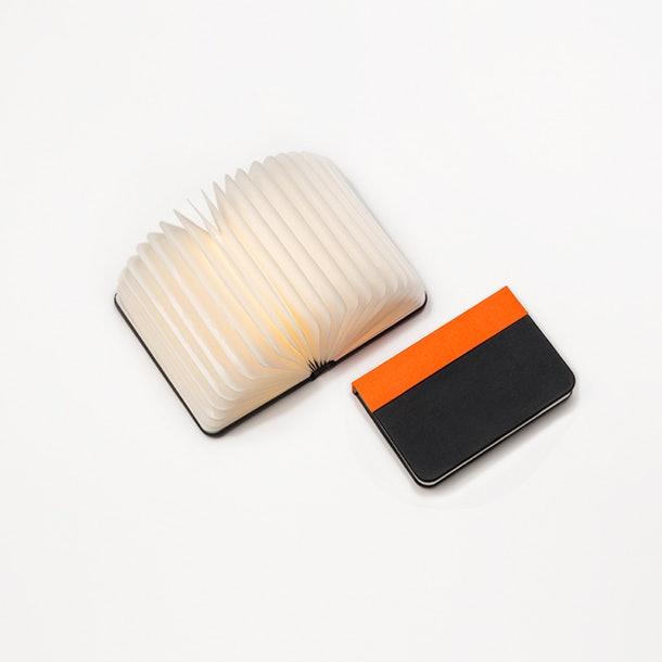 Mini Lumio Book Light U0026 Charger, $100