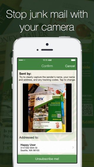 Best Apps to Reduce Your Carbon Footprint