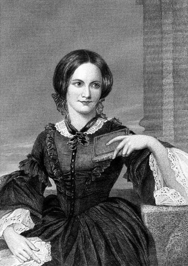 compare and contrast charlotte brontes jane Comparing the bronte sisters to compare the characterization of jane eyre and wuthering heights charlotte bronte, jane austen.