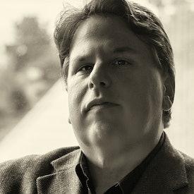 Michael Y. Simon