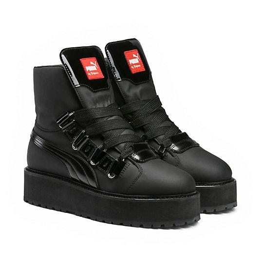 boots fenty