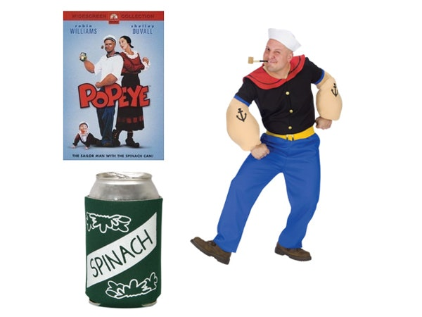 5 robin williams tribute costumes because well never forget mrs popeye solutioingenieria Image collections