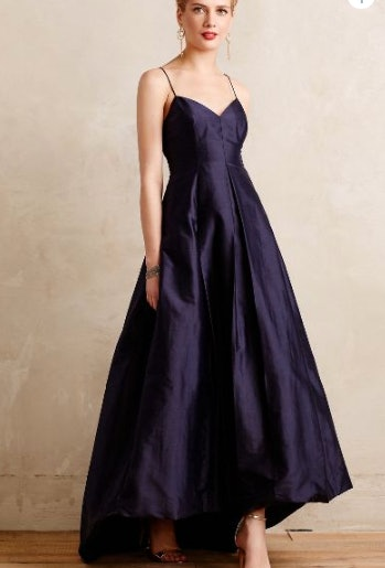 Regal Dresses for Prom