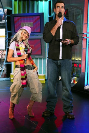 10 Trl Style Moments So Ridiculous They Only Could Have