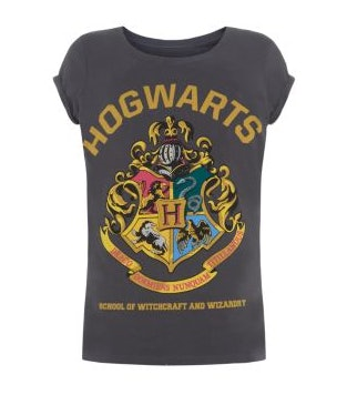 9 Harry Potter Clothes And Accessories To Wear Diagon Alley At