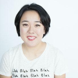 Rosie Narasaki