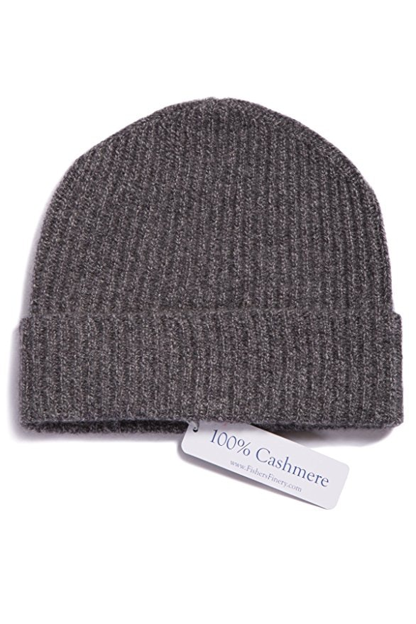 The 10 Best Ways To Avoid Hat Hair While Wearing A Beanie 1584464457f2